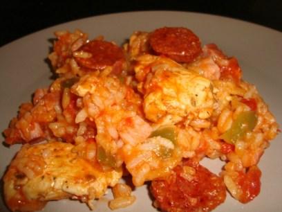 Jambalaya au poulet et au chorizo2.jpg