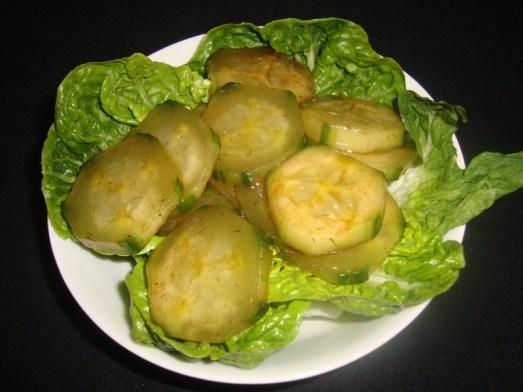 Salade de concombre mariné.jpg