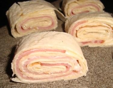 Wraps bacon et kiri2