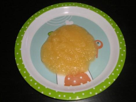 Compote pomme-miel DES 12 MOIS.jpg