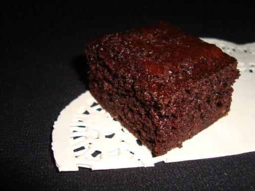 Gâteau chocolat amandes ( sans farine ).jpg