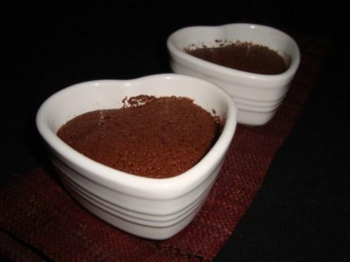 Soufflés au chocolat noir et fleur de sel.jpg