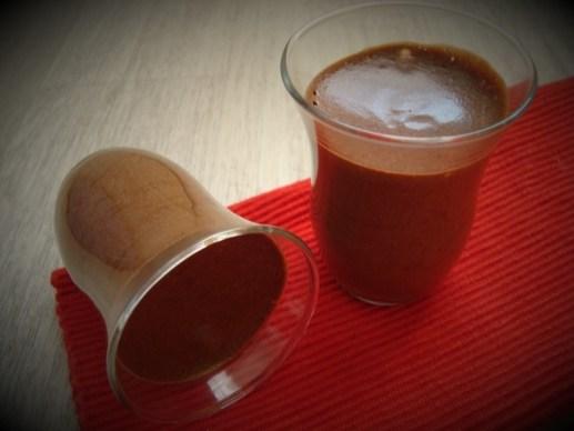 The mousse au chocolat à la crème anglaise (4).jpg