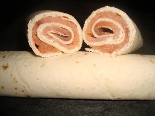 Wraps au saumon fumé fromage ail et fines herbes.jpg