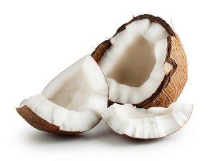 coconut-2675546__340.jpg