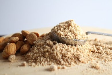 flour-3636553__340.jpg