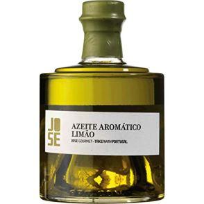 huile d'olive au citron.jpg
