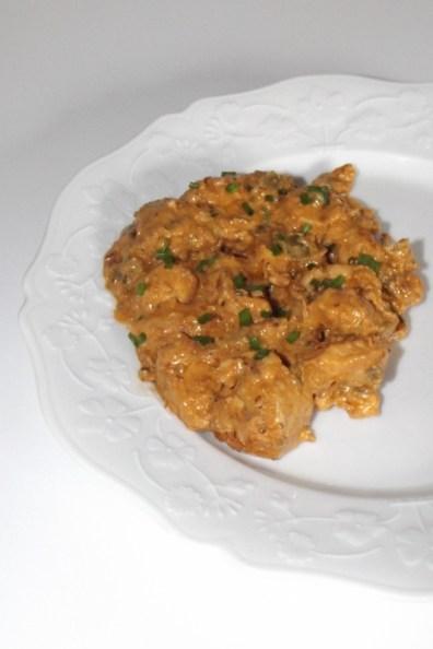 Blanquette de poulet à la crème de tomates séchées.jpg