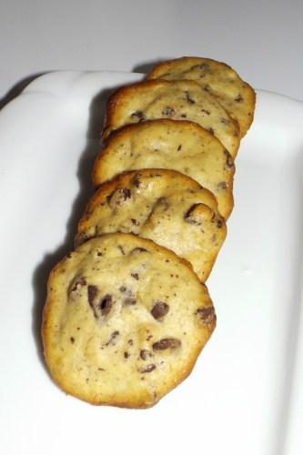 Cookies banane chocolat et vanille.jpg