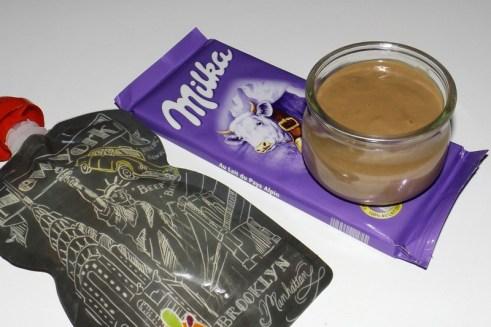 Crème au chocolat au lait Milka®.jpg