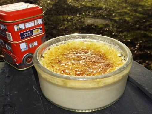 Crème brûlée au thé Earl Grey.jpg
