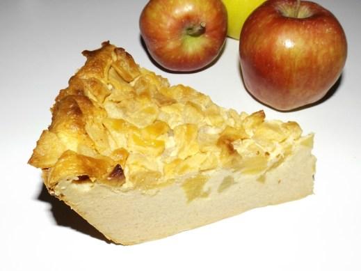 Far breton aux pommes.jpg