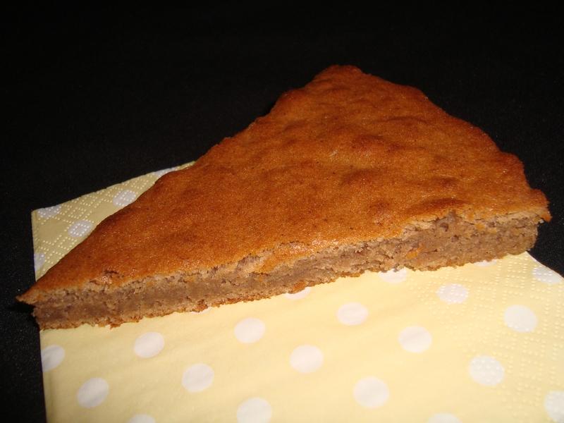 Gâteau à la crème de marron.jpg