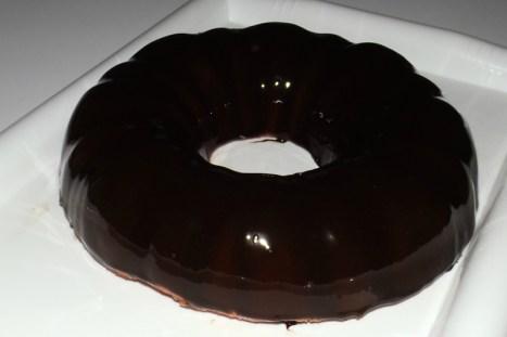 Glaçage miroir au chocolat noir.jpg