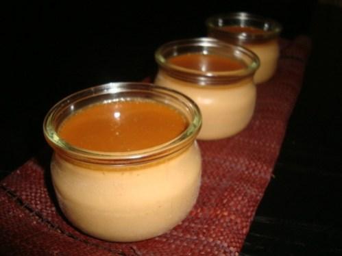 Petites crèmes aux carambars.jpg