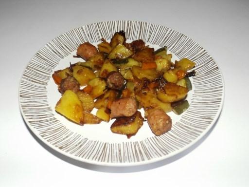 Poêlée de légumes aux merguez et chipo.jpg