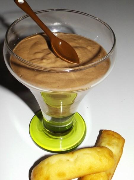 Verrine Banane Nutella et aux madeleines.jpg