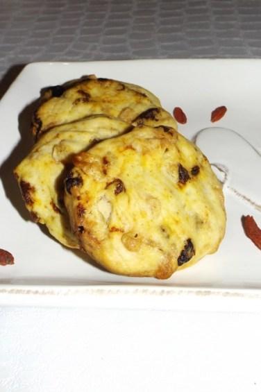 Cookies au chocolat blanc et aux baies de Goji.jpg