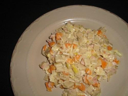 Crozets au jambon blanc, carottes et poireaux.jpg