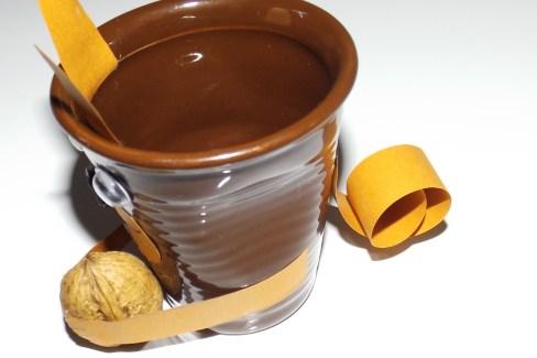 Tasses à café expresso froissé Ecureuil d