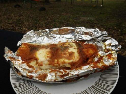 Papillotes de poulet pizzaïolo.jpg