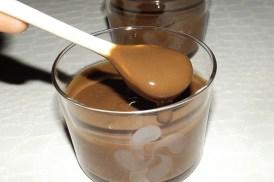 Crème dessert au chocolat façon Danette (sans oeufs)3