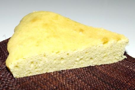 Gâteau moelleux à la vanille express3