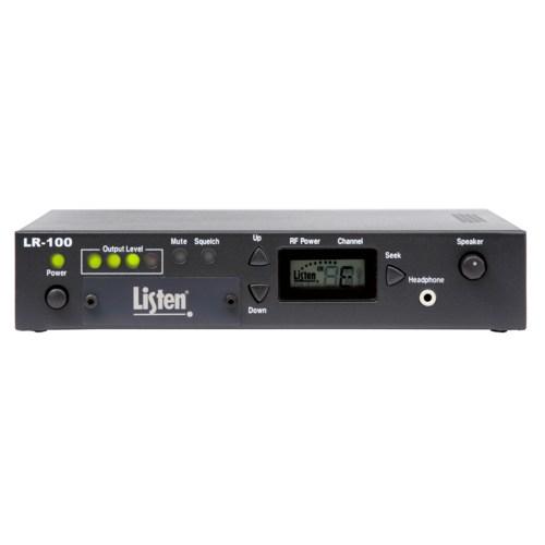 LR 100-072 (FRONT)