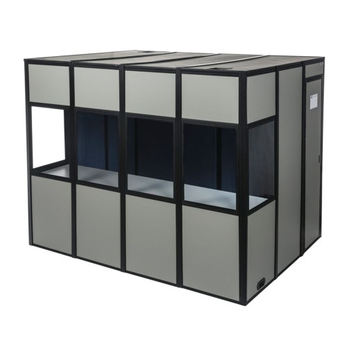 Whisper-Cube-TB-0064-01