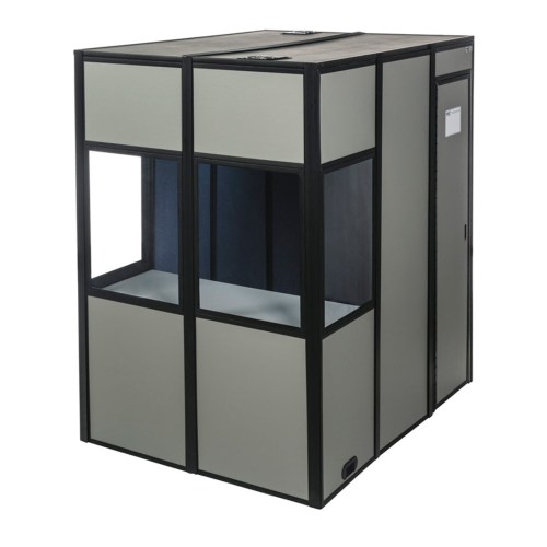 Whisper-Cube-TB-0068-01