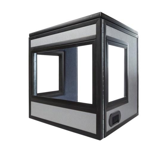 Whisper-Cube-TB-0073-03