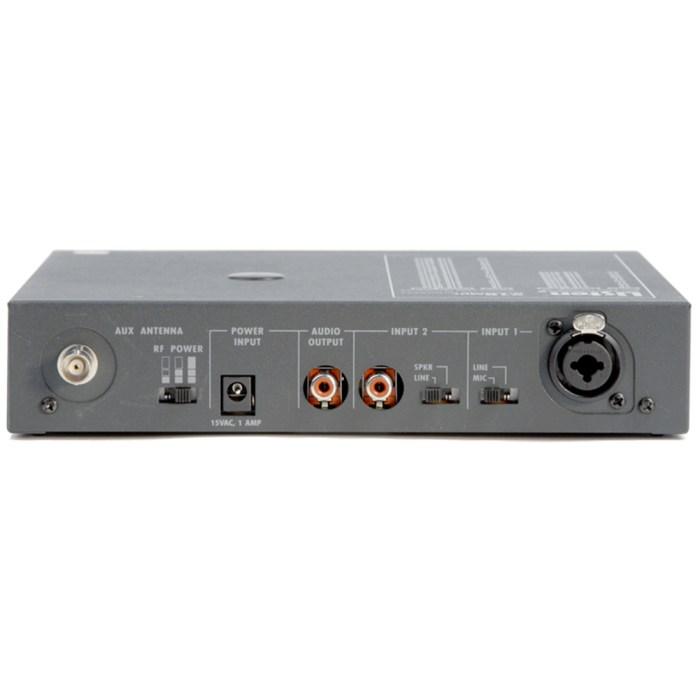 LT-800-216 BACK
