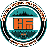 Caney Fork Outdoors Favicon 2