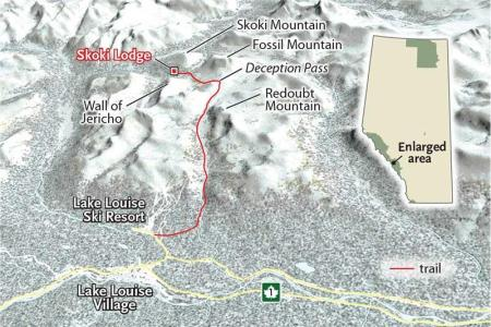 Download epub pdf online map of alberta ski resorts publicscrutiny Gallery