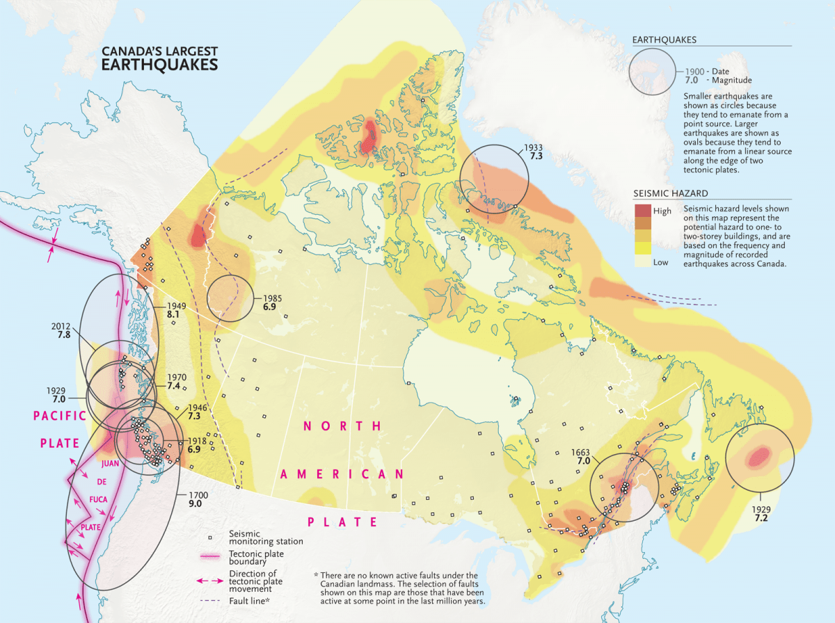 Advertisement canada map provinces and cities