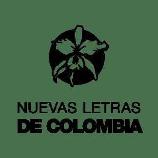 Nuevas Letras de Colombia