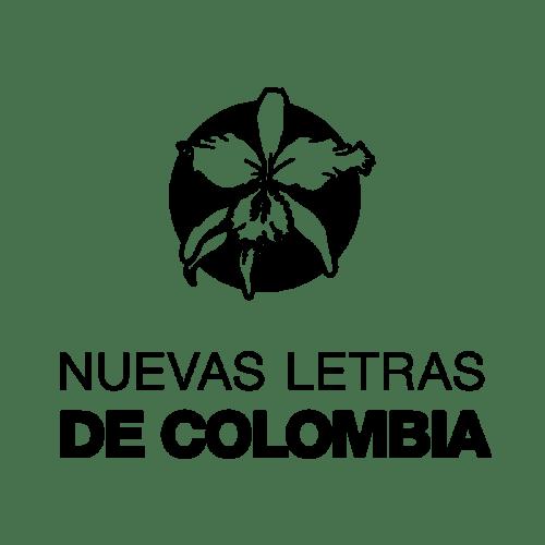 Colección Nuevas letras de Colombia