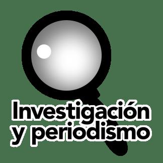 Investigación y periodismo