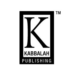Kabbalah Publishing