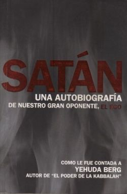 Satán
