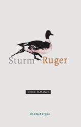 08_SturmRuger