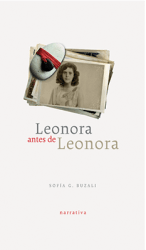 10_Leonoraantes