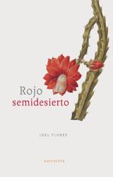12_RojoSemidesierto
