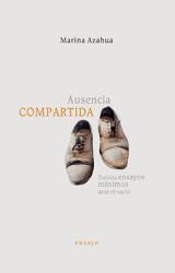 13_Ausenciacompartida
