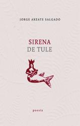 17_SirenadeTule