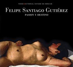 40_FelipeSantiago_Pasion