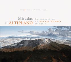 41_Miradasaltiplano