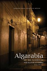45_AlgarabíaSombras