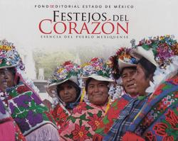 46_FestejosCorazon