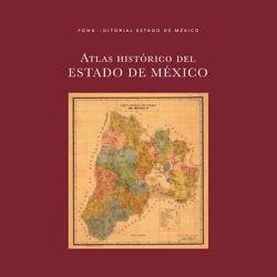 49_AtlasHistorico
